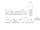 logo-klassikberlin-print-we