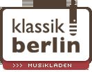 logo-klassikberlin-web-133x104px