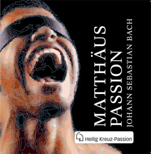 CD Booklet_Matthäus-Passion