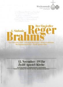 Johannes-Brahms-und-Max-Reger
