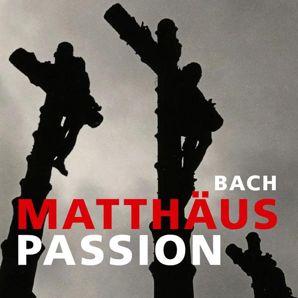 studiosi cantandi, Bach, Apr. 2009